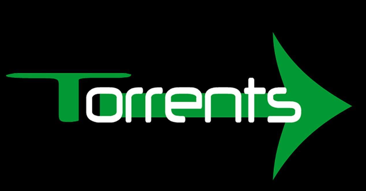 Torrents: ¿Por qué motivo algunos de ellos descargan tan lento ...