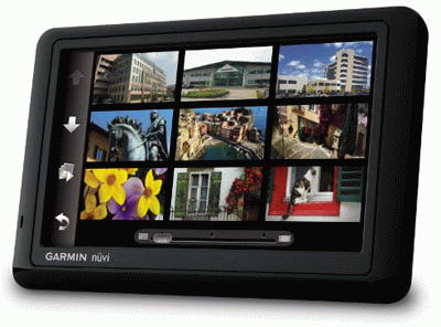 garmin_nuvi_1490tv