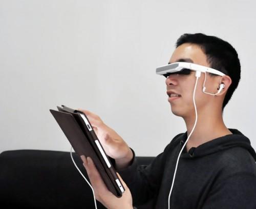 cuentan con el chip oficial de Apple para su uso