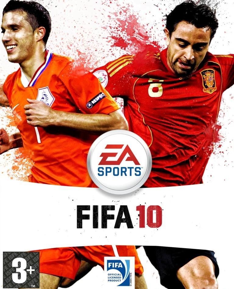 Fifa-10image4.jpg