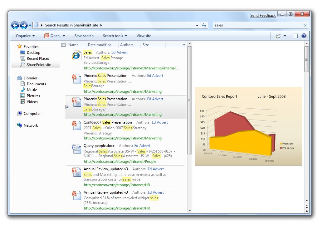 Cómo desactivar el servicio Windows Search - es.ccm.net