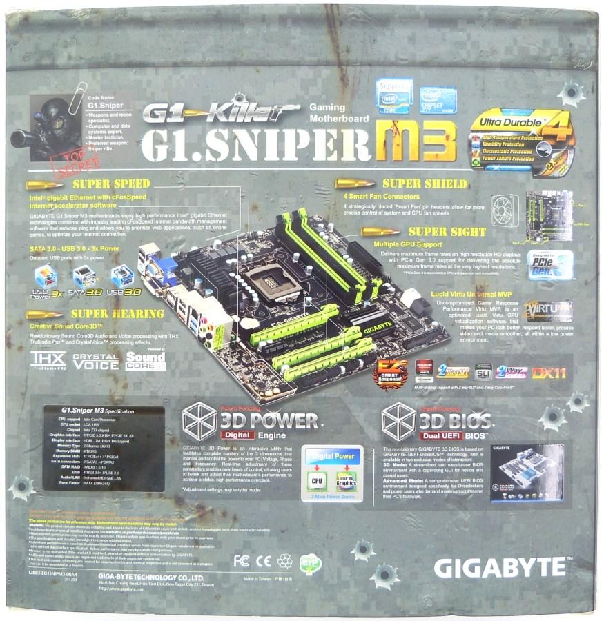 Index of /wp-content/imagenes/raul/gigabyte-g1-sniper-m3