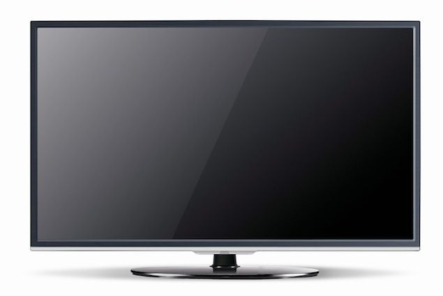 LED TV pros ventajas