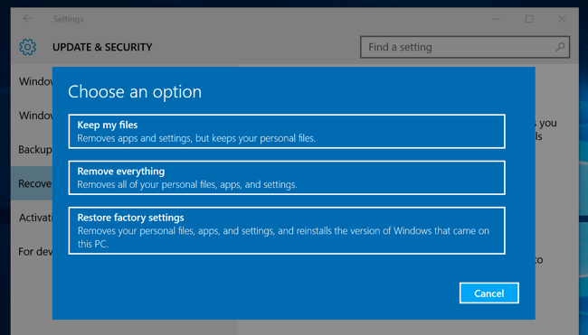 como actualizar el firmware quemador cd o dvd laptop hp