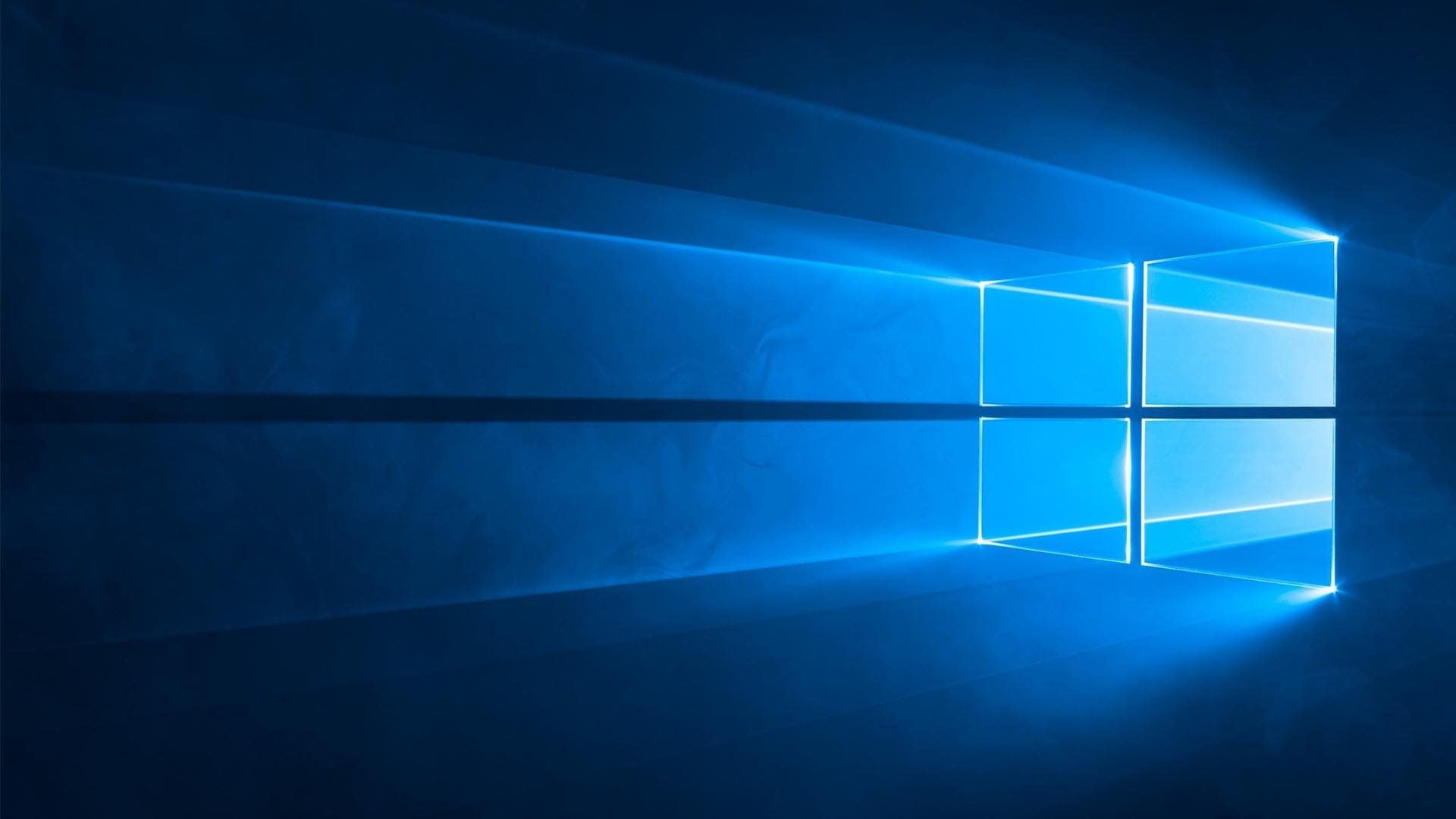 notificaciones de Windows 10