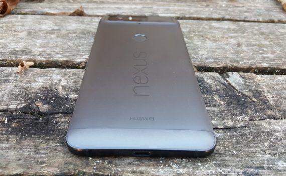 Nexus 7P