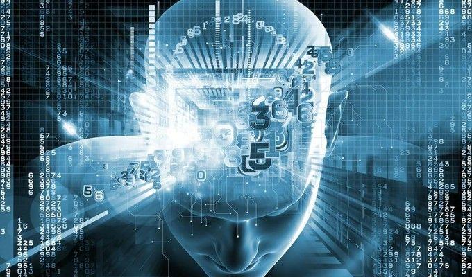 tecnología cuántica