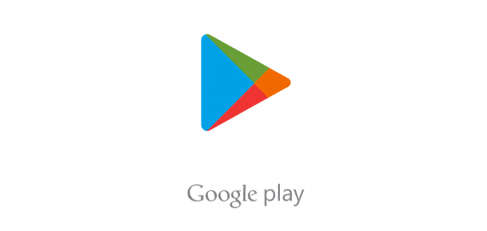 Google Play Store 6.7.12