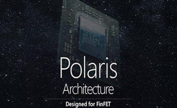 Polaris 11 1