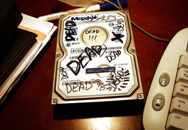 SSD discos duros