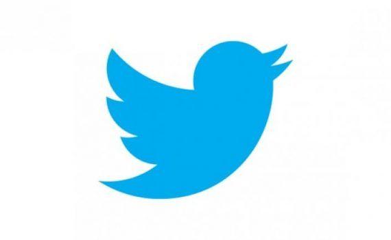Twitter 140 caracteres