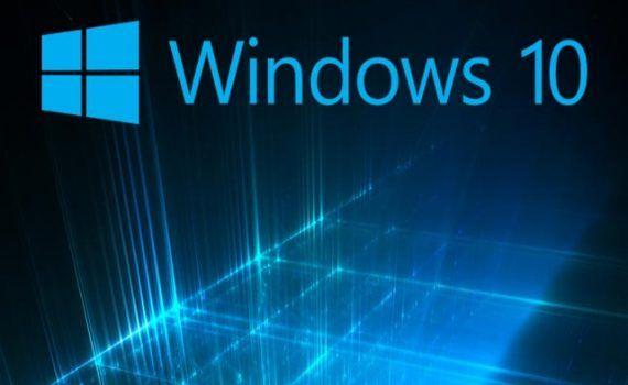AMD Zen Intel Kaby Lake Windows 10