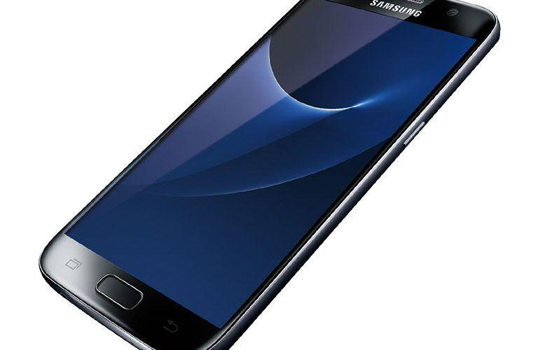 Mejores smartphones del mundo 2