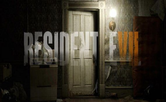 Resident Evil 7 requisitos