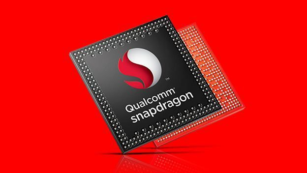 Qualcomm Snapdragon 653 Snapdragon 626 Snapdragon 427