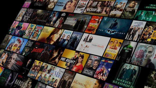 Netflix 4K Windows 10