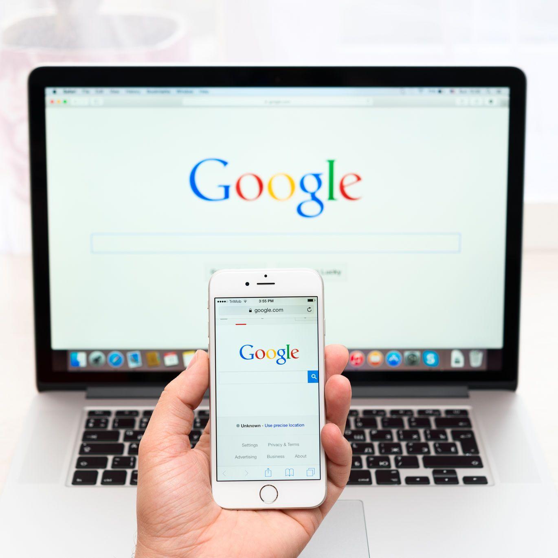 Google búsquedas 2016 1