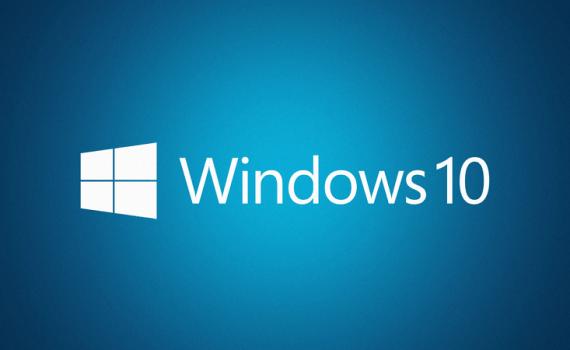 Windows 10 actualizaciones Portada 2