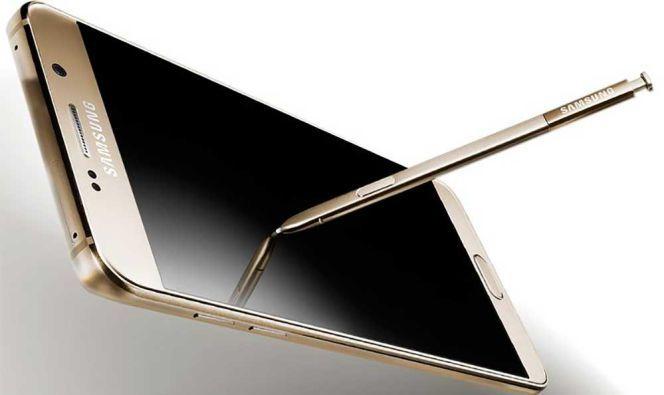 Samsung Galaxy S8 S Pen