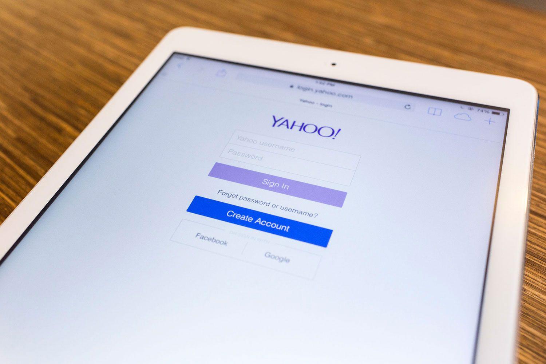 Yahoo cuentas hackeadas 2