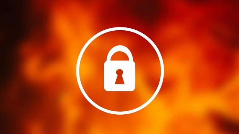 AVG Antivirus gratis Portada 2
