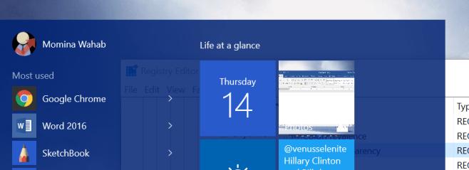 Windows 10 Portada 2