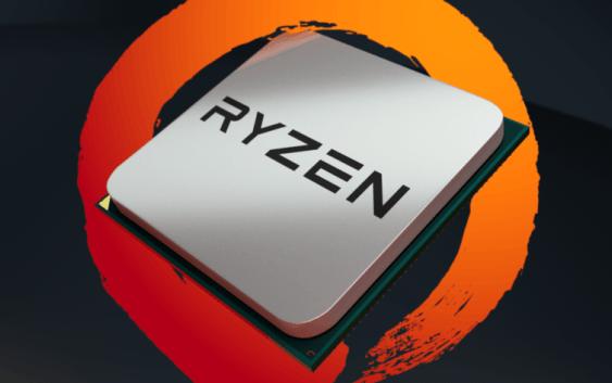 AMD Ryzen fecha de lanzamiento