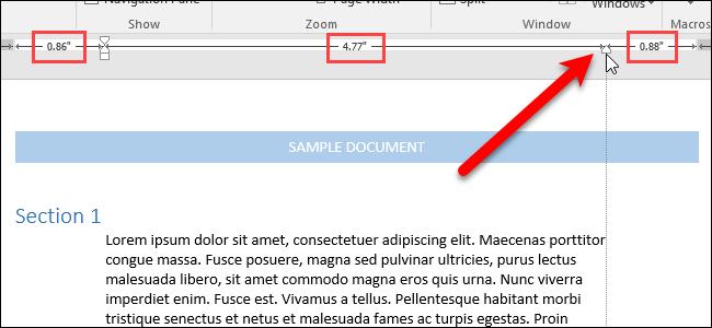 Microsoft Word Portada 2
