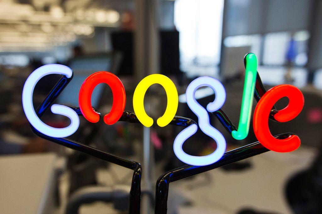 Google marca más valiosa del mundo
