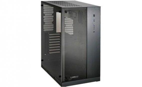 Lian Li - PC O11