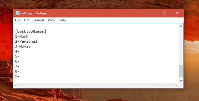 Escritorios Virtuales en Windows 10 Portada 2