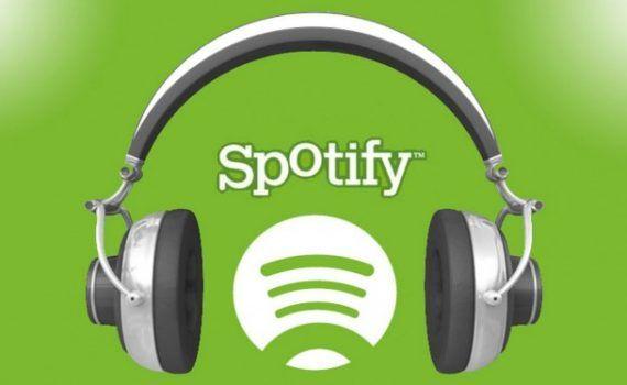 Spotify Portada 2