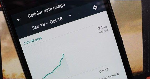 Android Portada 2
