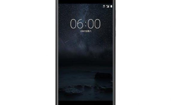 Nokia actualizaciones Android