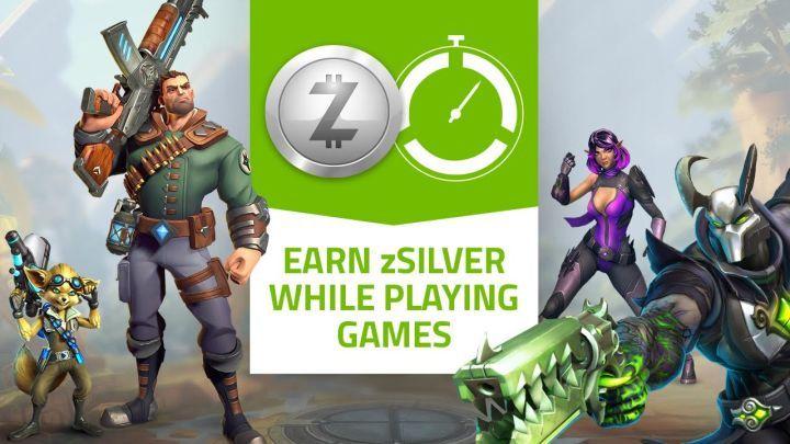 Pay to Play Razer