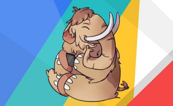 Mastodon Twitter
