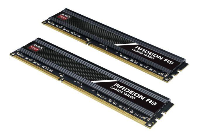 Memorias RAM SSD precios 2019