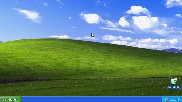 Microsoft actualizaciones seguridad Windows