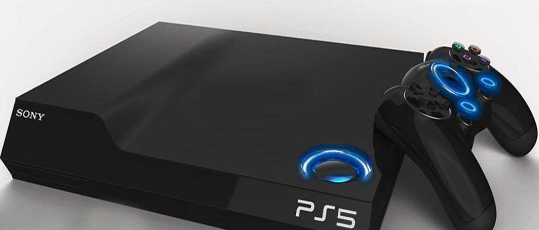 Resultado de imagen para PS5