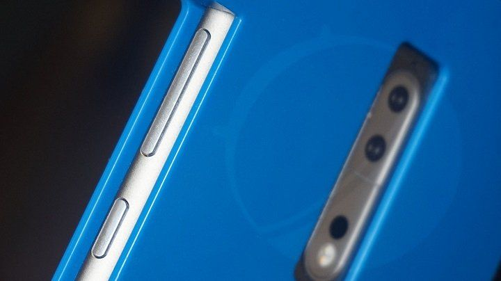 Nokia nuevos móviles