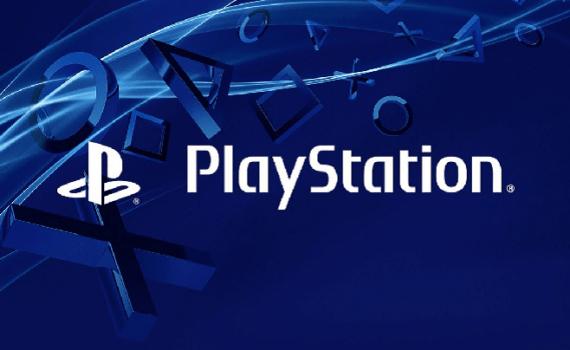 PS4 actualización 4.72