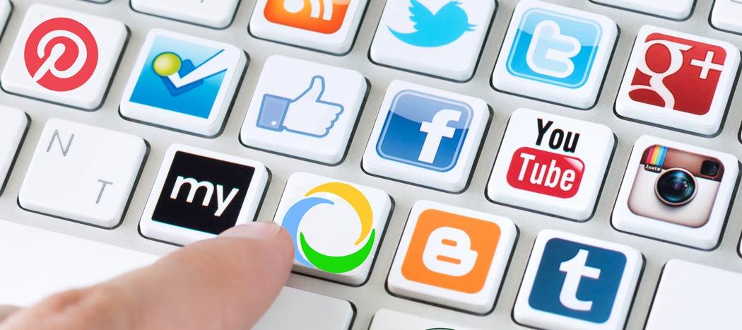 Aplicaciones Lite: ¿Cuáles Son Las Mejores Versiones