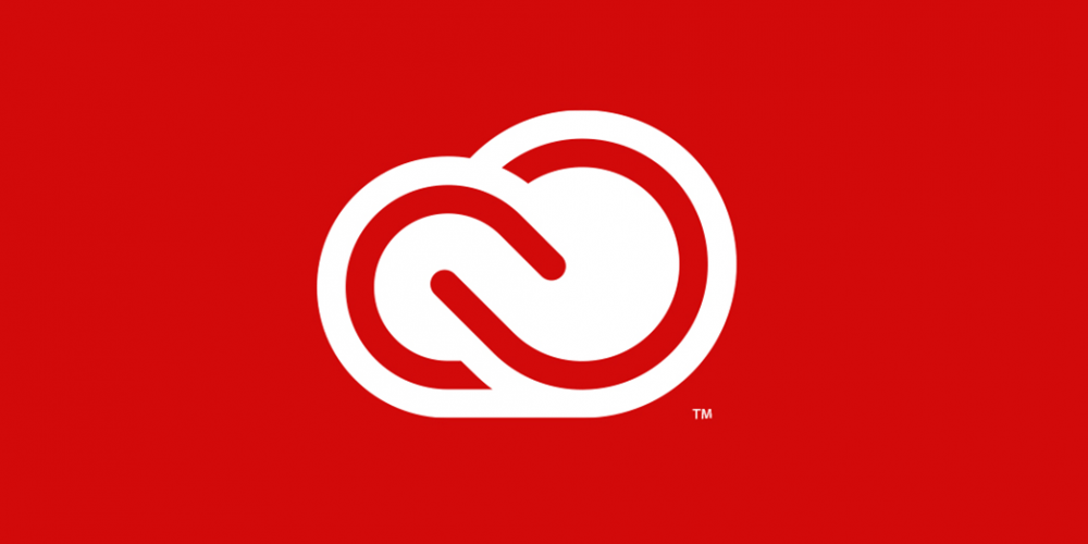 como desinstalar creative cloud