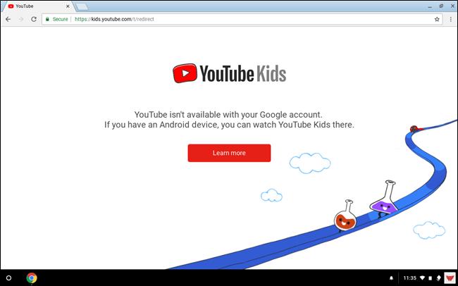 Cómo configurar controles parentales en Chromebook? - islaBit