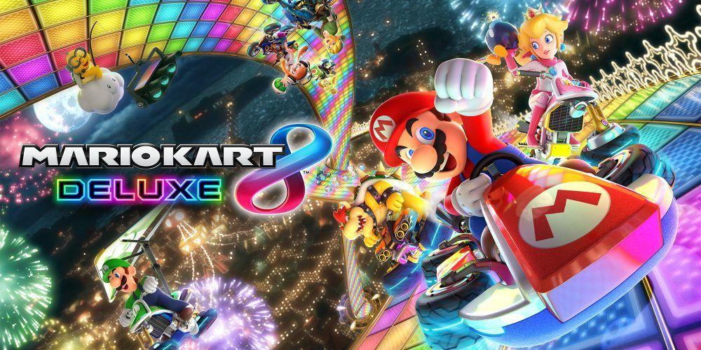 Los Mejores Juegos De Nintendo Switch Que Puedes Comprar Hoy Islabit