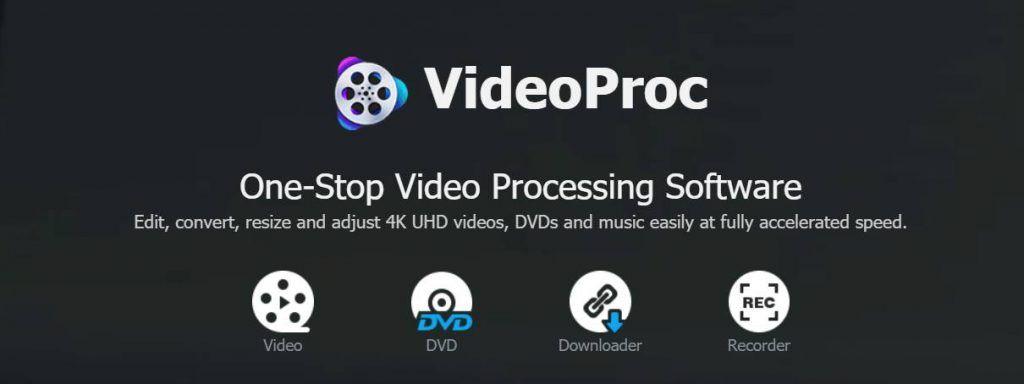 como reducir el tamaño de un archivo de video