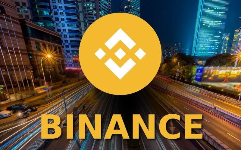 www binance de