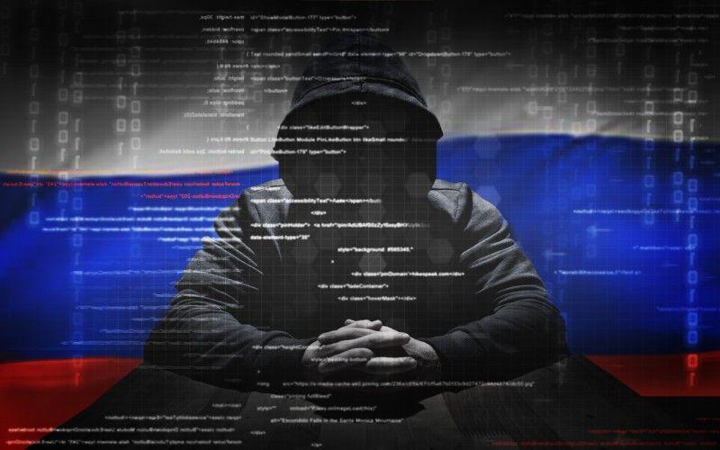 Hackers rusos intentan influir en elecciones