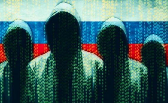 Hackers rusos intentan influir en elecciones
