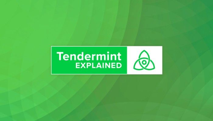 Tendermint Core